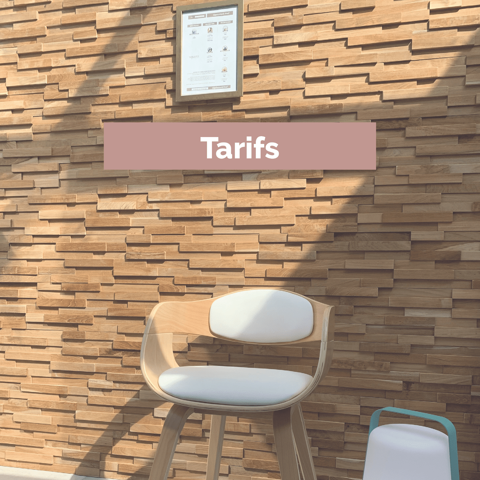 stefany-particuliers-tarifs
