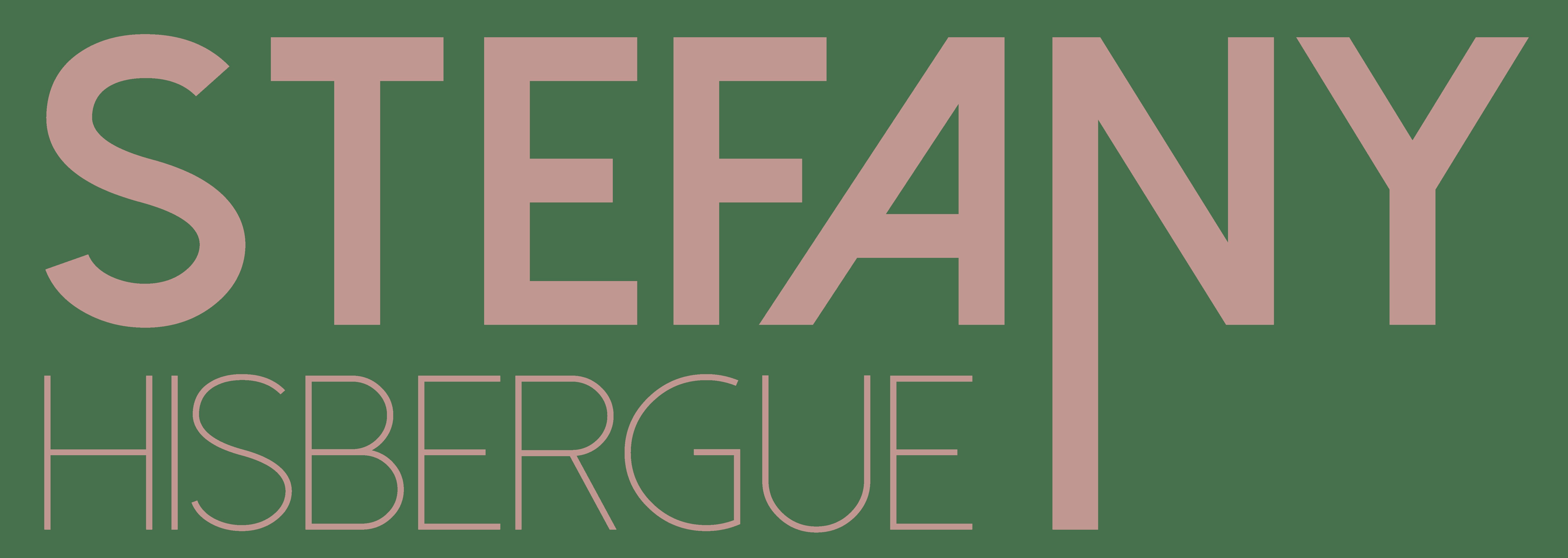 Stefany Hisbergue - SH Sophrologue